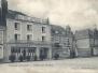 03 - Hôtels et restaurants