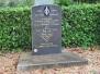 04 - Monuments commémoratifs et statues