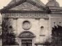 04 - Patrimoine architectural